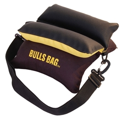 Bulls Bag Unfilled 10 Quot Field Shooting Rest