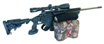 #90007-X7 Shooting Rest Complete  SYSTEM (7 Bag Set) (Filled)