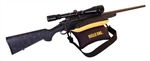 PKG-1 ALFA (UF) Varmint Hunter, Precision Field Shooter
