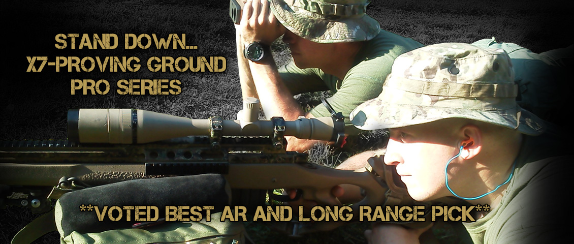 AR And Pistol Shooting, Gun, Rifle And Bench Rests | Bulls Bag